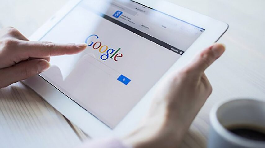 Why SEO Experts Believe That Organic Search Results Are The Way To Go